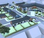 New Housing Coming Soon to Duns Image