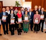 Happy to Translate celebrates Community Champions Image